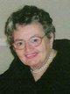 Profile photo:  Barbara Elizabeth <I>Nash</I> Bekkering