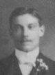 George Kalwat