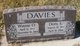 Doris <I>Strong</I> Davies