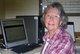 Donna Burkert Grothaus