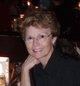 Kathy Cranston Percy