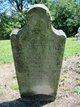 Daniel Webster Cox