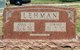 "Edward Leon ""Ed"" Lehman"