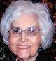 Mary E. Adair
