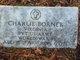 Charlie Borner