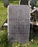 Profile photo:  Ruth Keating <I>Tuckerman</I> Bunner