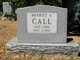 Merritt A Call