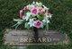 Profile photo: Rev Darrell Keith Brevard