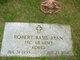 Robert Basil Ryan