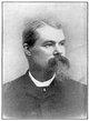 Lewis Douglas Gunn