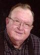 Profile photo:  Louis Dwaine Colyer