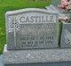 Profile photo:  Hulda M. <I>Scranton</I> Castille