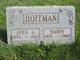 John A. Hoffman