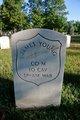 James Madison Young, Sr