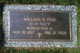 William Robert Frei