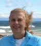 Marcia Salvatore
