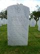George William Emrick, II
