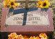 Jennie <I>Xanos</I> Dittel