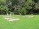 Fooks Family Cemetery