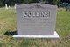 Profile photo:  Nando <I>Goolsby</I> Collins