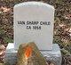 Child Sharp
