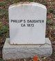 girl Phillips