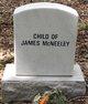 (child) McNeely