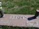 Mary Katherine <I>Doran</I> Brown