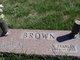Virgil Stanley Brown