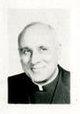 Profile photo: Rev Fr Vernon Peter Aleman