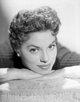 Profile photo:  Dorothy McGuire