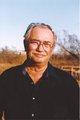 Profile photo:  Edward Sylvester Allen