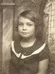 Profile photo:  Thelma Lorine <I>McCarty</I> Allen
