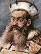 """Profile photo:  Henryk I """"Henry I the Bearded"""" Brodaty"""