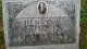Henry W. Nausley