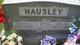 Ida M. Nausley