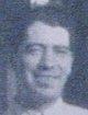 Alfred E. Abeyta