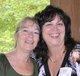 Sandra Gail <I>Jackson</I> Burris