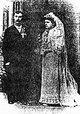 Mary Margareth <I>Schlichtemeier</I> Bilhorn