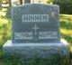 Jacob James Hinnen
