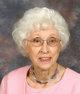 Norma Virginia <I>Carroll</I> Collins