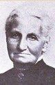Amalia <I>Koblenzer</I> Bettman