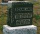 Profile photo:  Jane <I>Perry</I> Scanland