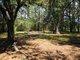 Braddock - Wingate Cemetery