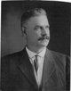 Charles M Thompson