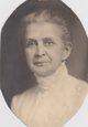 Mary Wilder <I>Day</I> Hoffman