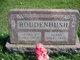 Henry Roudenbush