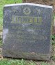 Alfred Howell