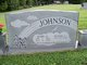 Bobby Dean Johnson