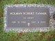 Holman Robert Tanner